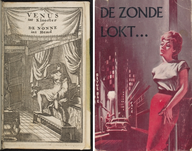 zonde-lokt-museum-meermanno-go-with-the-vlo