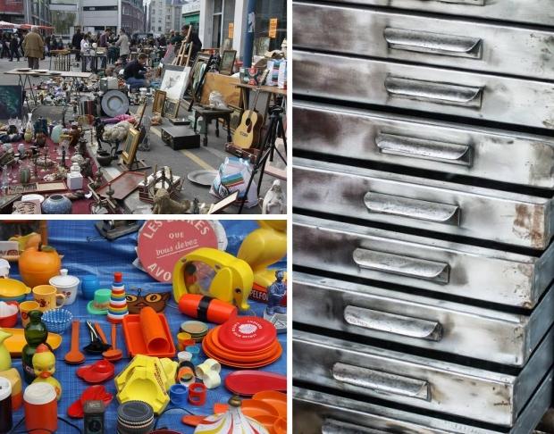 grande-rederie-amiens-vlooienmarkt-sfeer-go-with-the-vlo