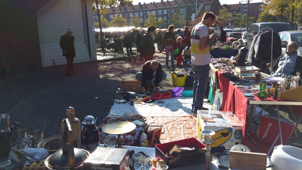 visserijplein-rommelmarkt-go-with-the-vlo-4