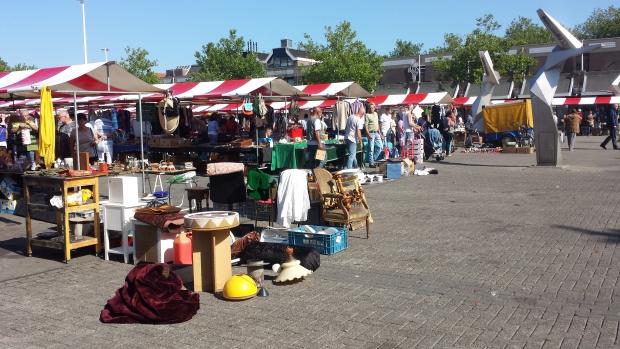 visserijplein-rotterdam-markt-go-with-the-vlo