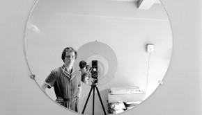 Vivian Maier straatfotografe