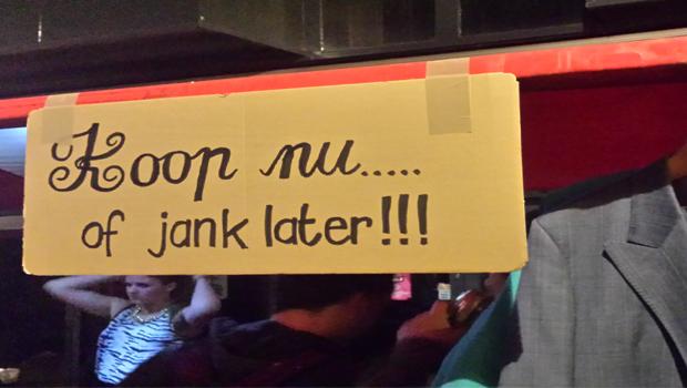 Tilburg-Jank