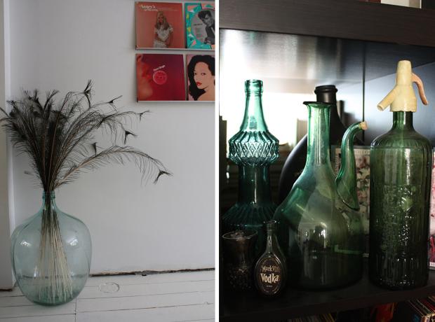 Binnenkijker-Marjo-de-Bruin-glas