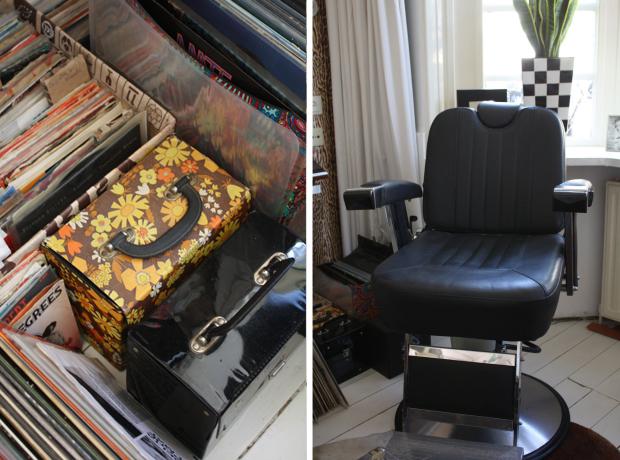 Binnenkijker-opnieuw-Marjo-de-Bruin-kappersstoel