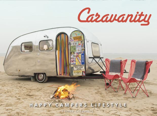 Caravanity-cover