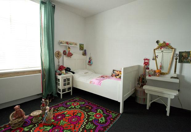 Marjan-slaapkamer-Robin