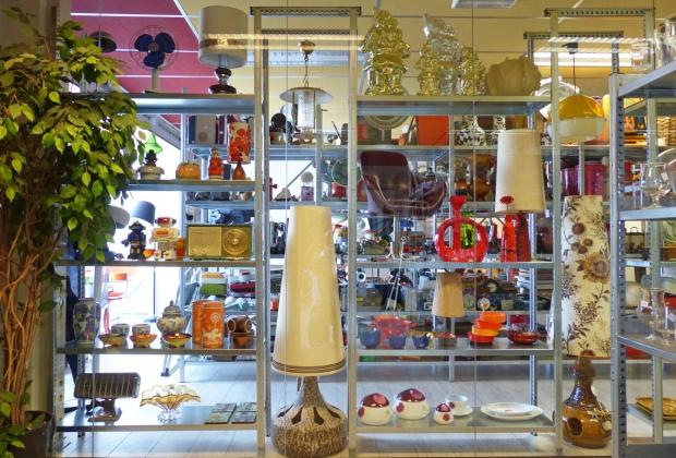 Vindingrijk Breda kringloopwinkel