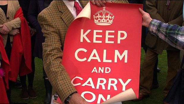Keep-calm-antiques-roadshow