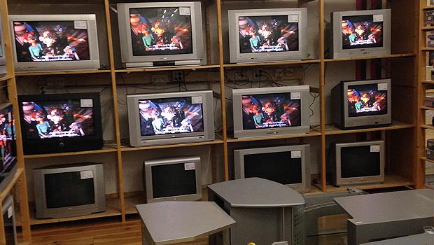 Alkmaar-TV