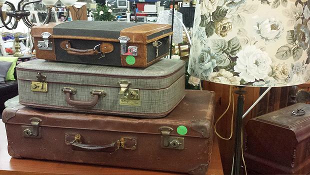 Alkmar-koffers