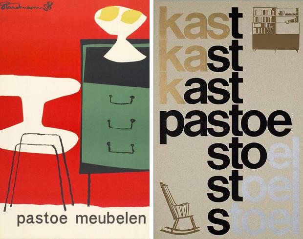 Pastoe Kast Tweedehands : Banken design tweedehands lovely marktplaats pastoe stoelen