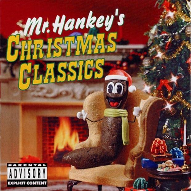 Mr-Hankey-S-Christmas-Classics-cover