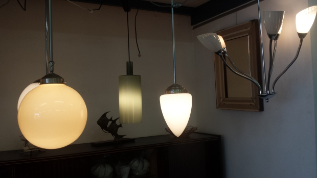 Nummer 13 Rotterdam lampen aan 2