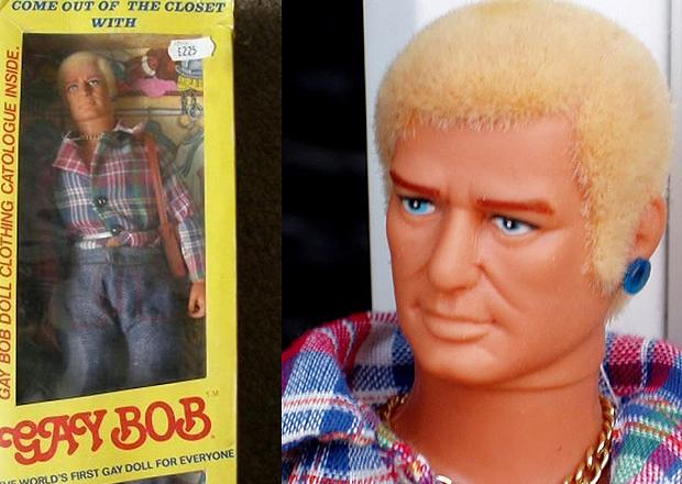 Barbie-Gaybob-pop