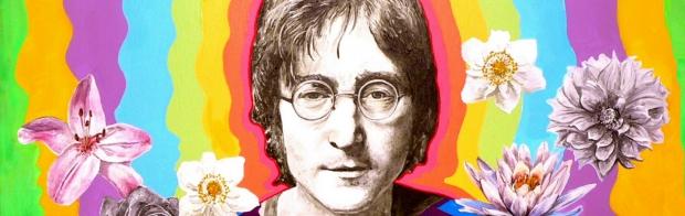 John Lennon uitspraken