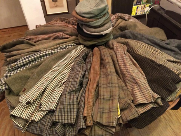 tweed-vintage-tommy-page-go-with-the-vlo