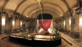 Wilton's Londen theater