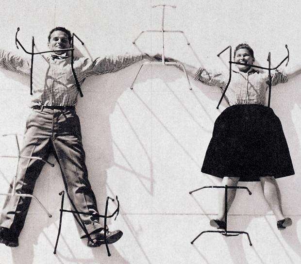 Eames-charles-en-ray-vast