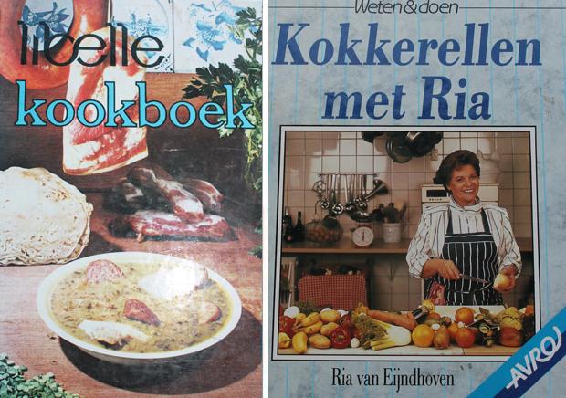 Retrokookboeken-Libelle-en-Ria-van-Eijndhoven