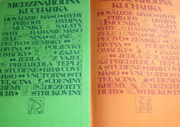 Retrokookboeken-tjechisch-binnenwerk
