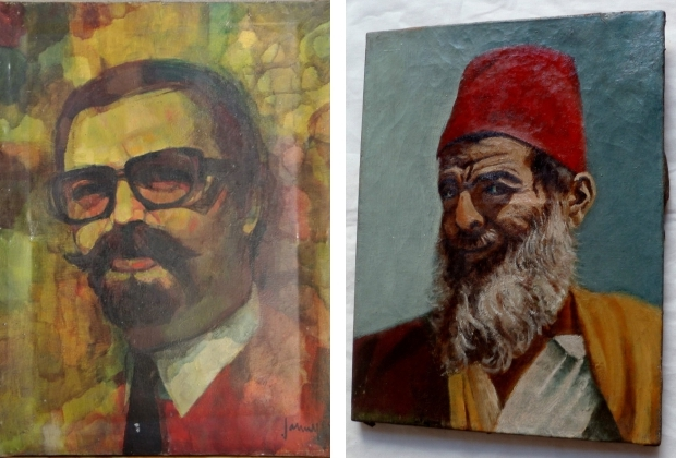 schilderij-ebay-frankrijk-moslim-go-with-the-vlo