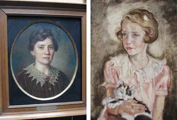 schilderij-frankrijk-ebay-kind-go-with-the-vlo