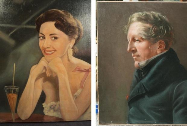 schilderijen-frankrijk-go-with-the-vlo