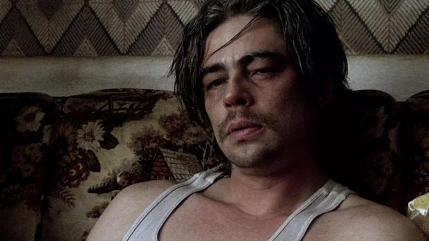 Benicio wallen Koningsdag