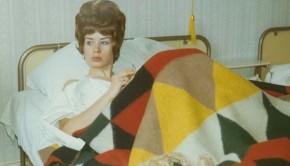 Margret--Chronicle-of-an-Affair-4