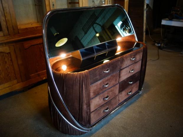 vintage-meubels-industrieel-design-retro-101