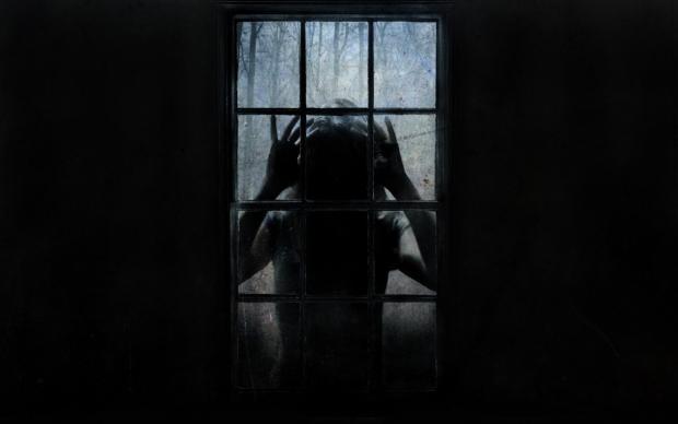 Brekelsveld moordzaak raam