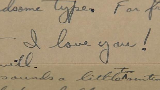 Bill Moore letter