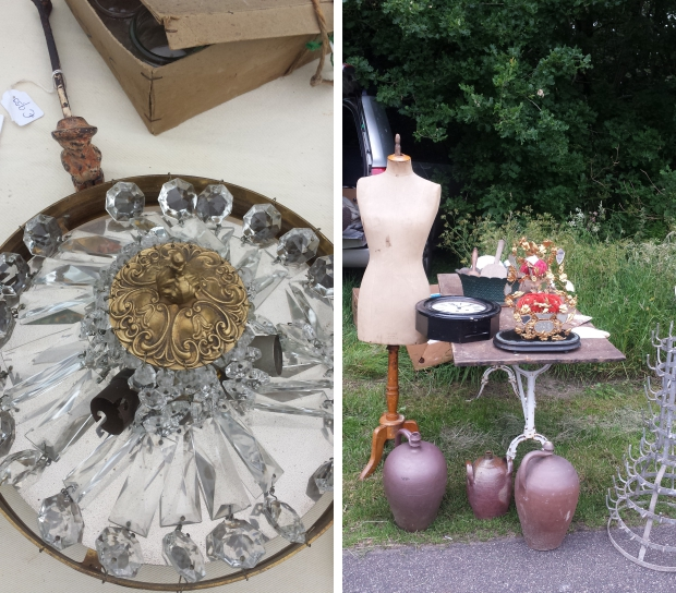 https://gowiththevlo.nl/bakkeveen-goes-brocante/