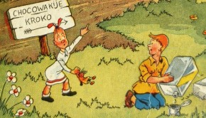 Suske en Wiske en de klinkende knaken