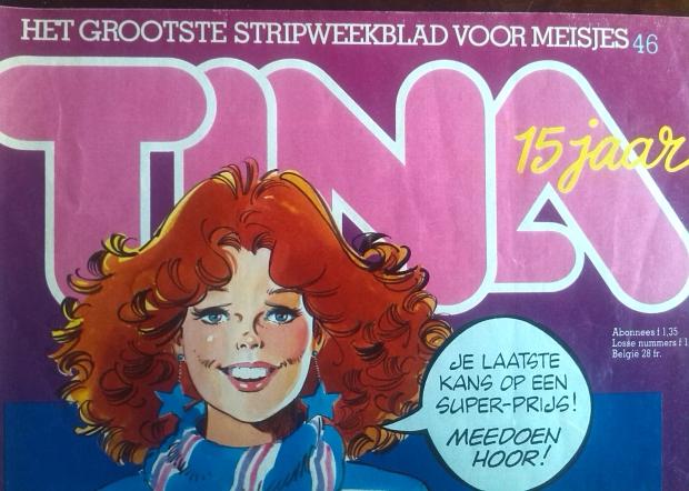 goedkoop laid gezicht zitten in Delft