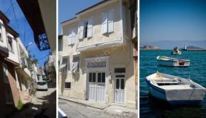 Te koop: Turkse zomerhuizen voor (bijna) nop
