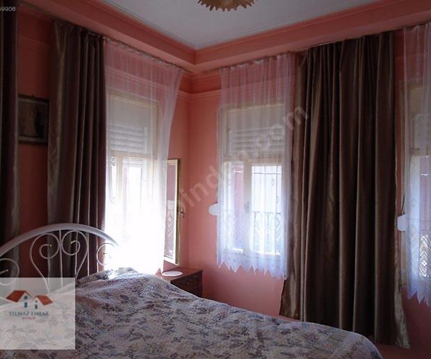 Ayvalik zomerhuis te koop Turkije