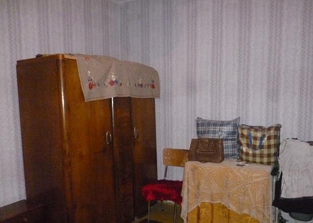 Bulgarije twee huizen te koop linnenkast