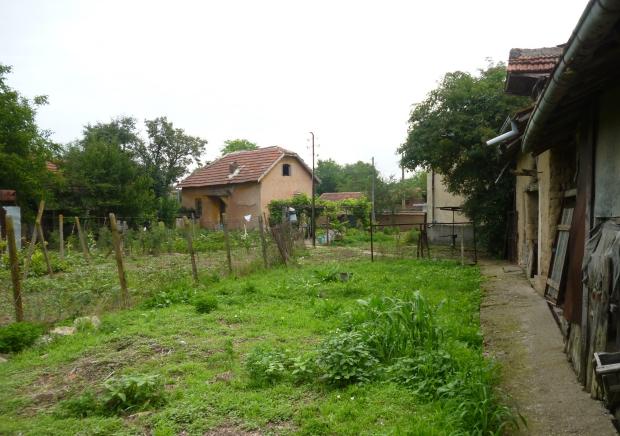 Te koop twee bulgaarse huizen voor euro go with for Eigen huis te koop