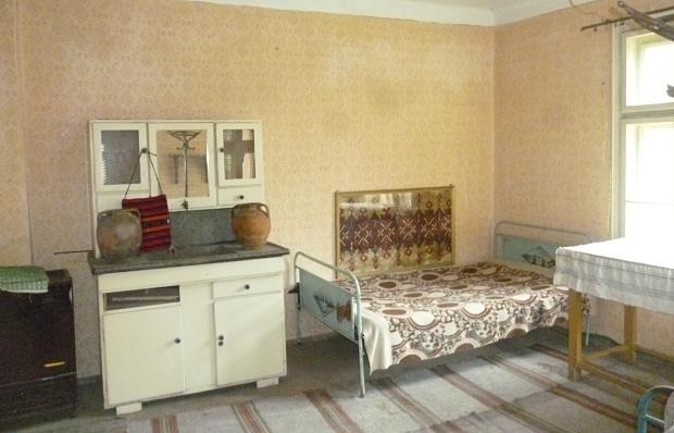 Bulgarije twee huizen te koop