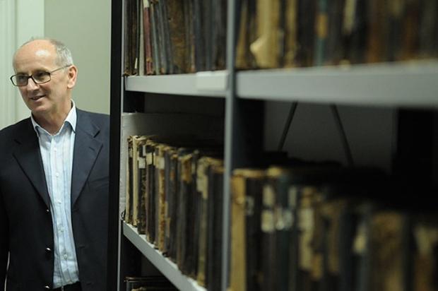 Sarajevo bibliotheek oorlog boeken