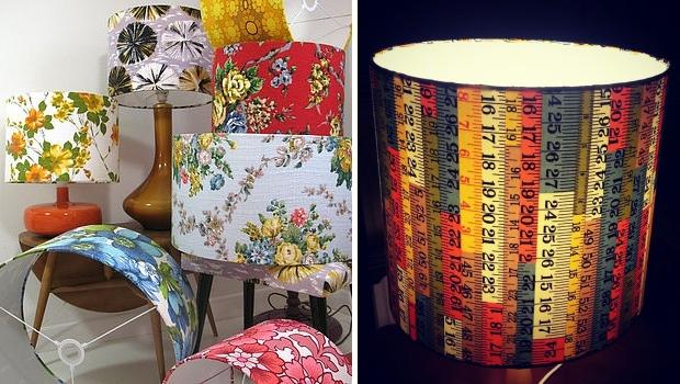 eerste hulp voor je tweedehands lamp go with the vlo. Black Bedroom Furniture Sets. Home Design Ideas