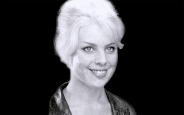 Mathilde Willink