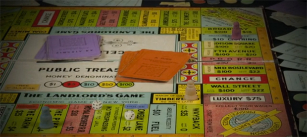 Monopoly Go with the Vlo
