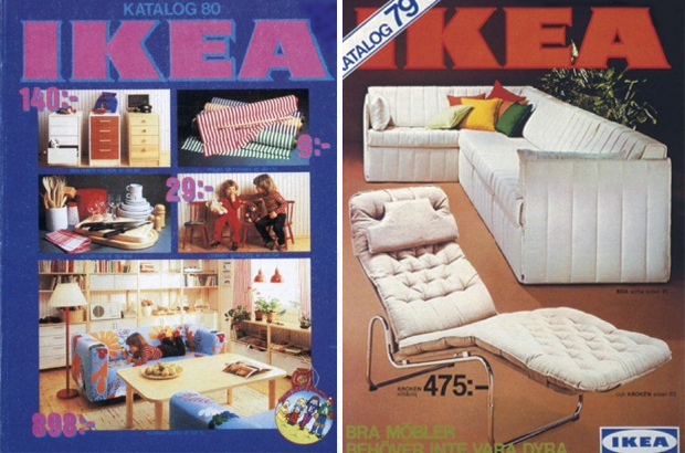 Vintage-Ikea-go-with-the-vlo