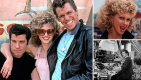 Juicy! Alle geheimen van Grease onthuld