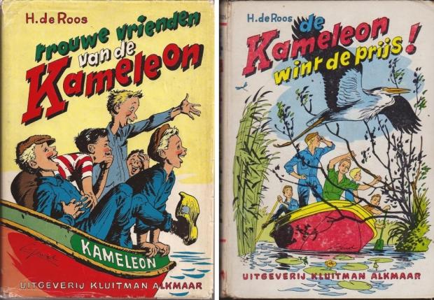 De Kameleon boeken Friesland huis te koop opknappertje go with the vlo