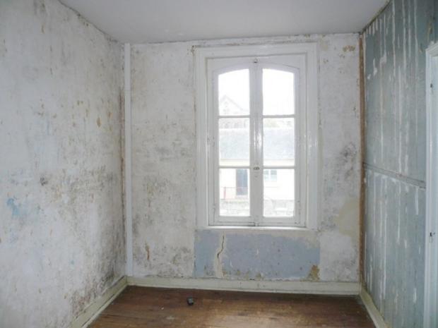Frankrijk huizen te koop raam Valentijnsdag go with the vlo