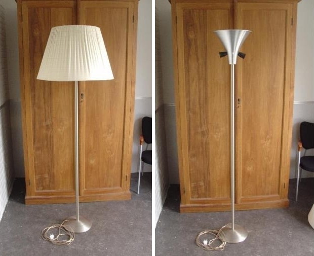 Gispenlamp Marktplaats vintage go with the vlo