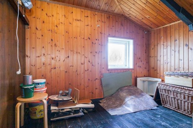 Hommerts bovenverdieping huis te koop go with the vlo